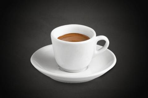 Espresso8.png