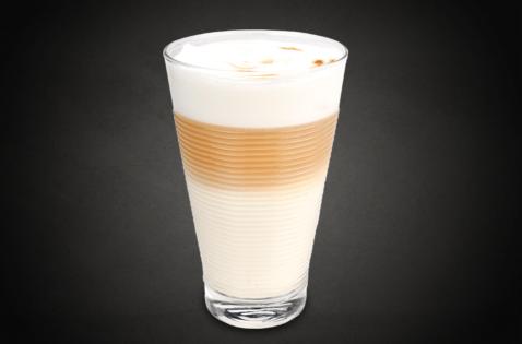 Latte8.png