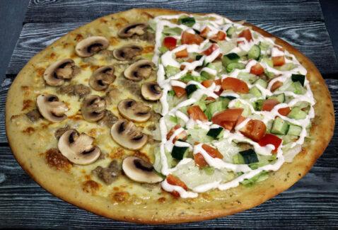 пицца2